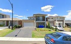 13 Rocco Street, Riverstone NSW