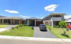 35 Rocco Street, Riverstone NSW