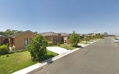 Lot 3004 Annaluke Street, Riverstone NSW