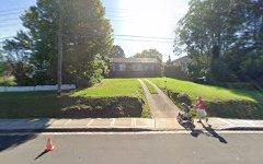 33 Lord Street, Mount Colah NSW
