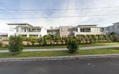 46/83 Booralie Rd, Terrey Hills NSW