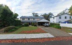 12 Dandenong Road, Terrey Hills NSW