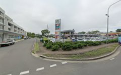 LT 2415 Garnet Place, Rouse Hill NSW