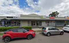4/16 Adelphi Street, Rouse Hill NSW