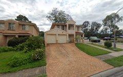 94 Adelphi Street, Rouse Hill NSW