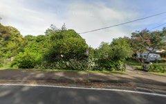 146 Hawkesbury Road, Springwood NSW