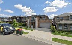 Lot 715 Parrington Street, Schofields NSW