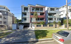 22/14-16 Lords Avenue, Asquith NSW