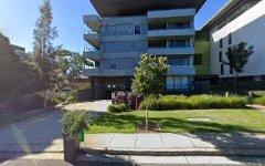 8 Bouvardia Street, Asquith NSW