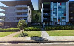 37/4-8 Bouvardia St, Asquith NSW
