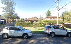 9 Haldane Street, Asquith NSW