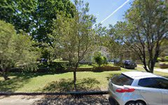 18 Stewart Avenue, Hornsby NSW