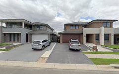 Lot 3124, Rigney St, Elara Stage 31, Marsden Park NSW