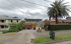 17 Kenthurst Road, Dural NSW