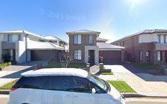 72 Elara Boulevard, Marsden Park NSW