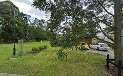 4 st columbans green, North Turramurra NSW