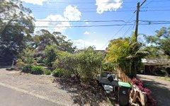 7 Kywong Road, Elanora Heights NSW