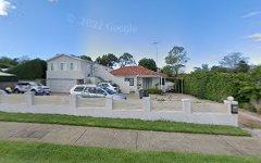 136 Glenhaven Road, Glenhaven NSW