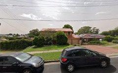 4 Ellesmere Avenue, Schofields NSW