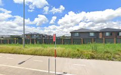 51/54 Schofields Road, Schofields NSW