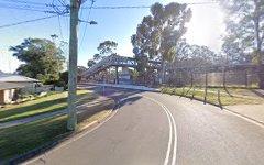 Lot 401 Bridge Street, Schofields NSW