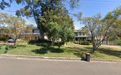 172 Grosvenor Street, North Wahroonga NSW