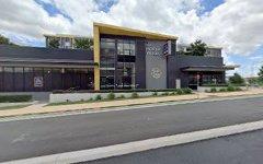 Level 3/10 Hezlett Road, Kellyville NSW