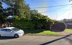 4 Argowan Road, Schofields NSW