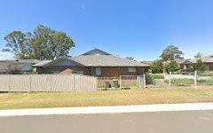 114 Bridge Street, Schofields NSW