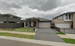 78 Syncarpia Street, Marsden Park NSW
