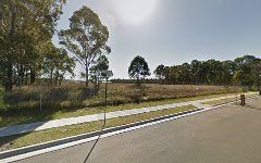 15 Estuary Crescent, The Ponds NSW