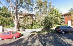 11/34 Burdett Street, Hornsby NSW
