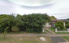 28 BALFOUR, Oberon NSW