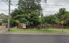 57A Balmoral Street, Waitara NSW