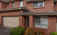 11/15 Forbes Street, Hornsby NSW