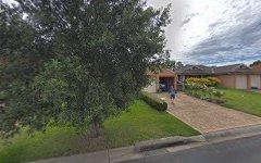 28 Martens Circuit, Kellyville NSW