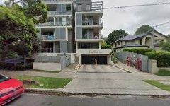 33/40-42 Park Avenue, Waitara NSW