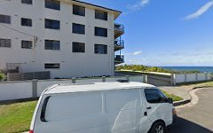 4/179 Ocean Street, Narrabeen NSW
