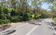 106 Wakehurst Parkway, Elanora Heights NSW