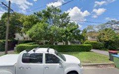 75 Hampden Avenue, Wahroonga NSW