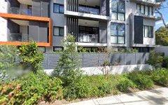 14 Park Avenue, Waitara NSW