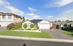 11 Belmont Street, Stanhope Gardens NSW