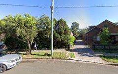 3 Annabelle Crescent, Kellyville NSW