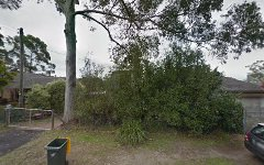 29 Vista Avenue, Lawson NSW