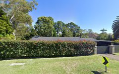 166 Warrimoo Ave, St Ives NSW