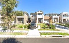 9 Hazelwood Avenue, Marsden Park NSW
