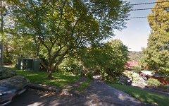 28 Richmond Avenue, St Ives NSW