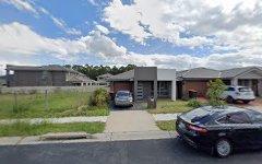 3 Fairlie Street, Kellyville Ridge NSW