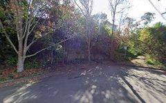 2A Richmond Avenue, St Ives NSW