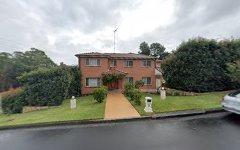 18 Featherwood Avenue, Cherrybrook NSW